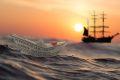 Kendi Geminize Kaptanlık Yapabiliyor Musunuz?