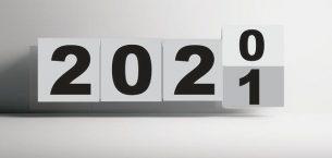 2020 Muhasebesi