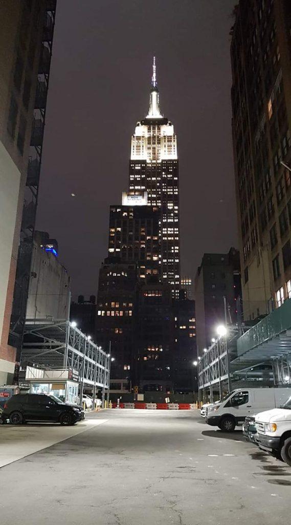 new-york-gezi-rehberi