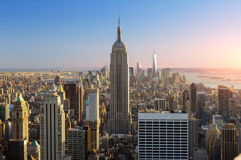 new-york-gezi