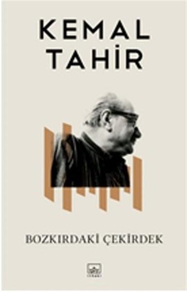 Tahir, K. Bozkırdaki Çekirdek, İthaki Yayınları
