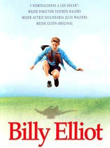 billy-elliot-mebin-tavsiye-ettigi-filmler