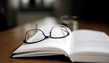 Aday Öğretmen Kitap Listesi