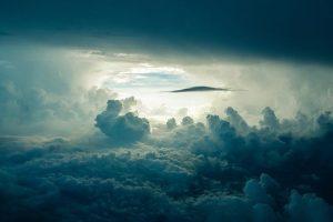 Bulut Sosyolojisi