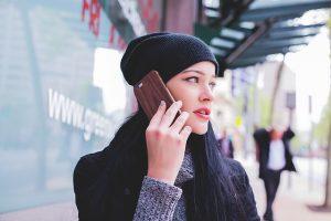 Cep Telefonu 'ndan  Farkın Ne? Ey İnsan