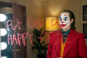 Joker Hangimiz?