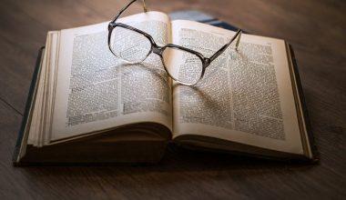 Kitabın Kaçıncı Sayfasını Yaşıyorsunuz ?