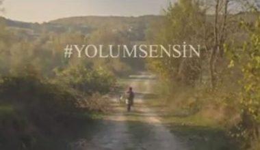 Koç Holding 10 Kasım Reklam Filmi