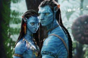 Avatarlar Candır