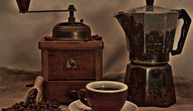 Çay mı Kahve mi? Bitmeyen Kıyaslama…