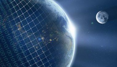 Garip Bir Dünya