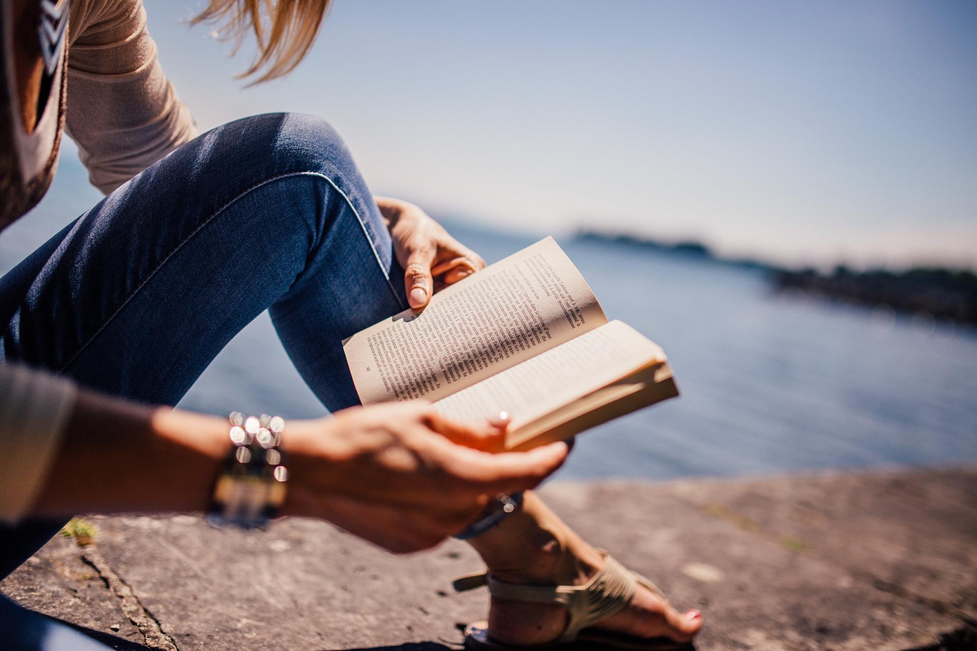 Hangi Kitapları Okudun? - BİRİKTİRDİKLERİM Test