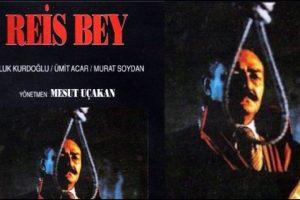 Reis Bey 1988