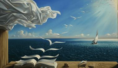 Sürrealizm gerçekte nedir?