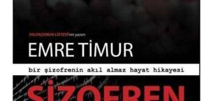 Şizofren / Emre Timur