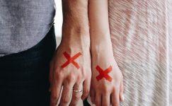 Vajinismus Nedir ? Belirtileri Ve Tedavisi