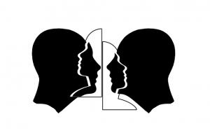 Empati Nedir? Empatinin Önemi