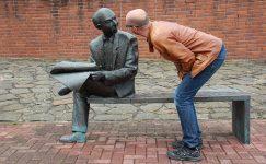 Sessiz Sedasız Anlaşmalar