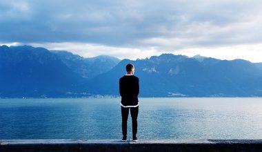 Bir Kişilik Yalnızlık