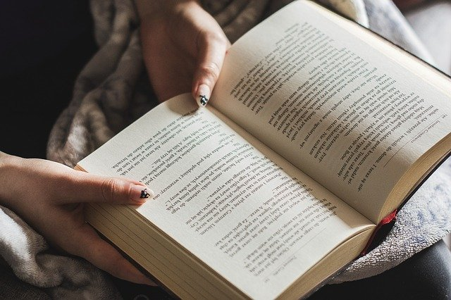 Müziğin Sesi, Özgür Ruh, Vicdan ve Kitaplar - BİRİKTİRDİKLERİM