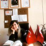 Aynur  Keskin