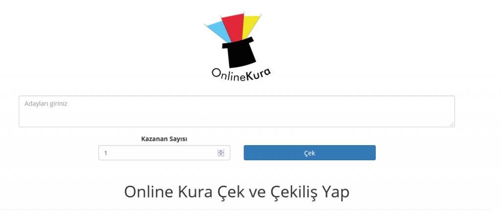 online-kura