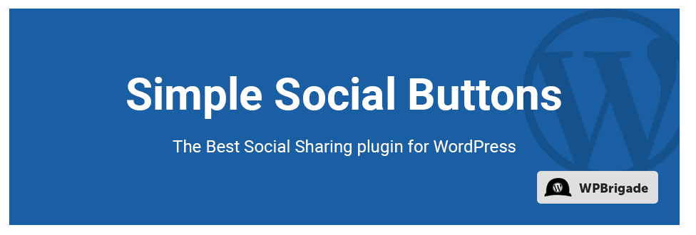 simple-social-buttons