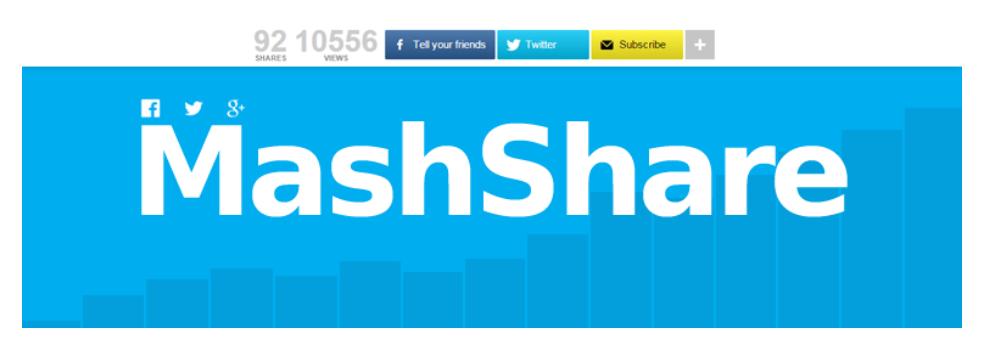 wordpress-mashshare-plugins