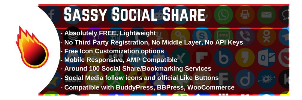 wordpress-social-sharing-plugins