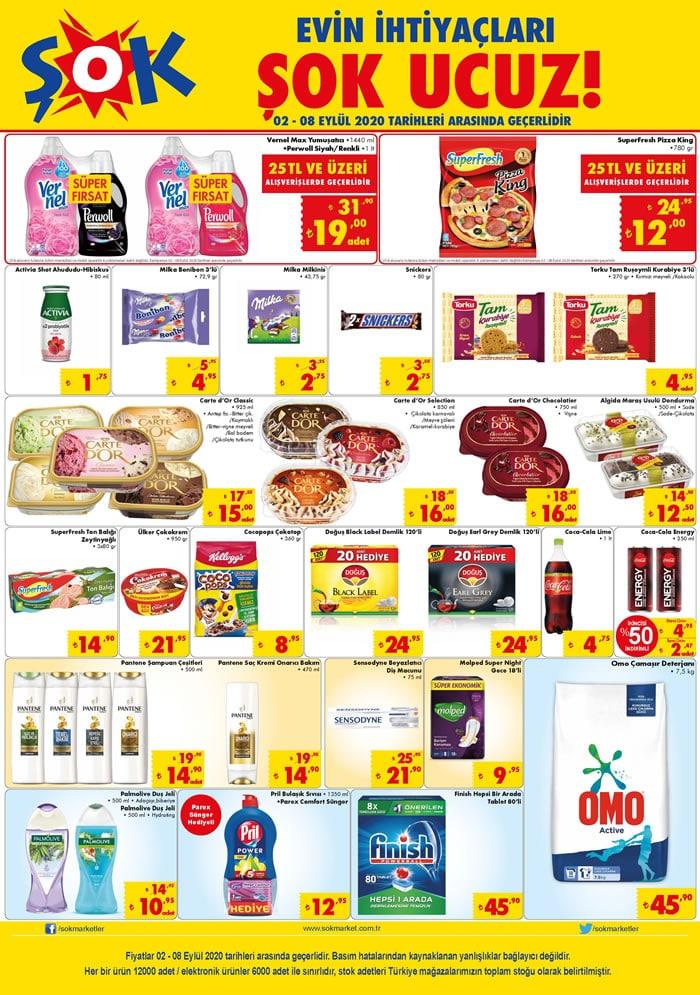 sok-market-2-9-eylul-2020-aktuel-katalogu