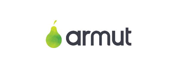 armut-com