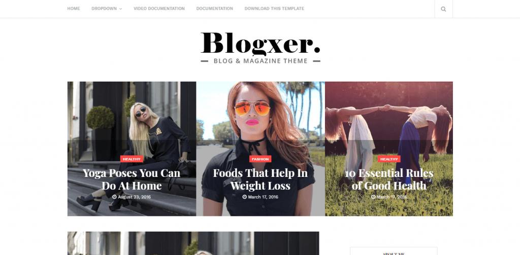 blogger-temasi-6
