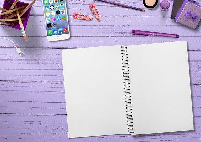 freelance-writing-gigs