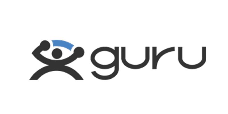 gurucom