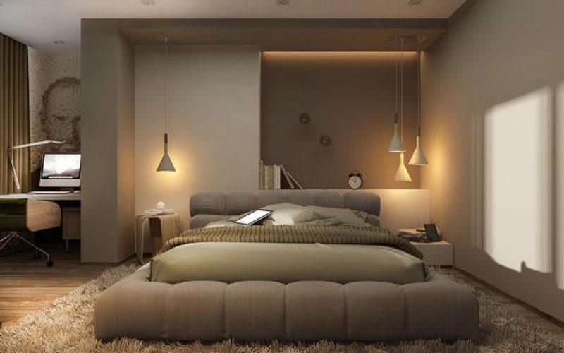 yatak-odasi-fikirleri